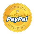 Secure PayPal Transaction