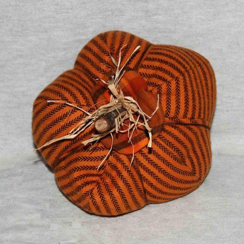 Primitive Pumpkin PPB